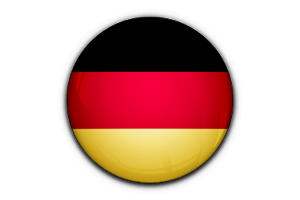 germanyflag.png