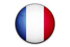 franceflag.png