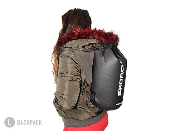 Skorchlargebackpackblack2.jpg