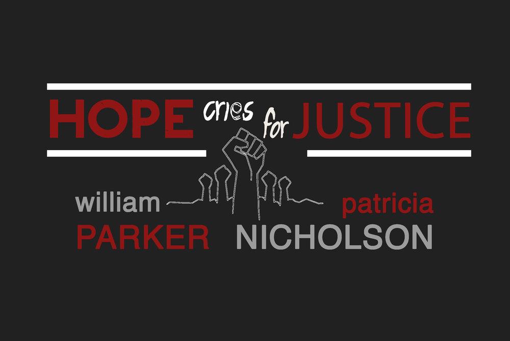 PNP Banner Justice cries for hope for website.jpg
