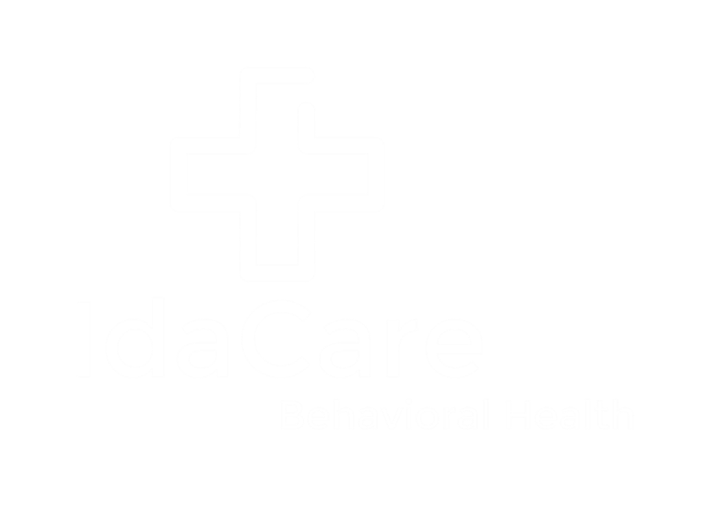 IdaCare Behavioral Health Services
