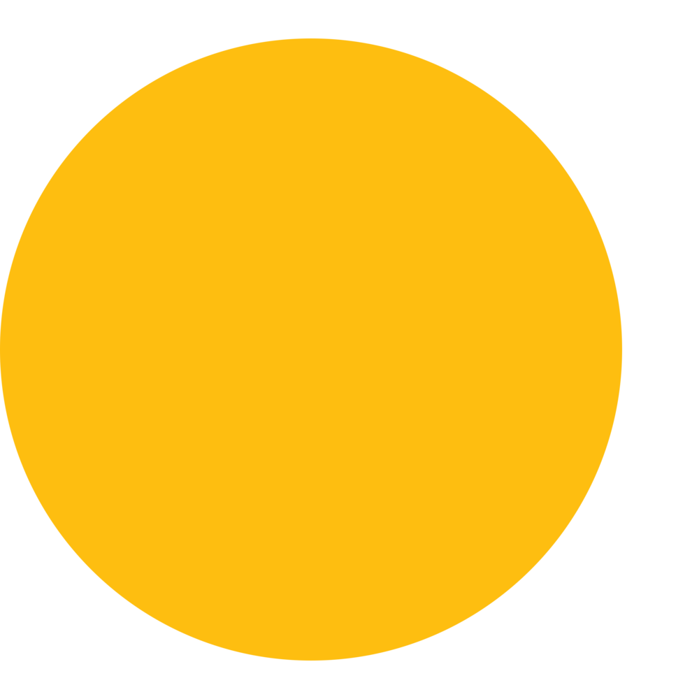 dt-yellow-left.png