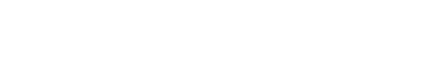 Double Tap Media | Social Media Marketing Agency