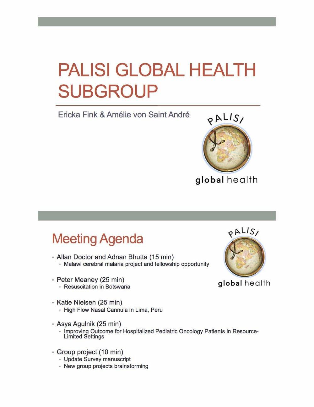 PALISI GH Summary 9-15-17.jpg