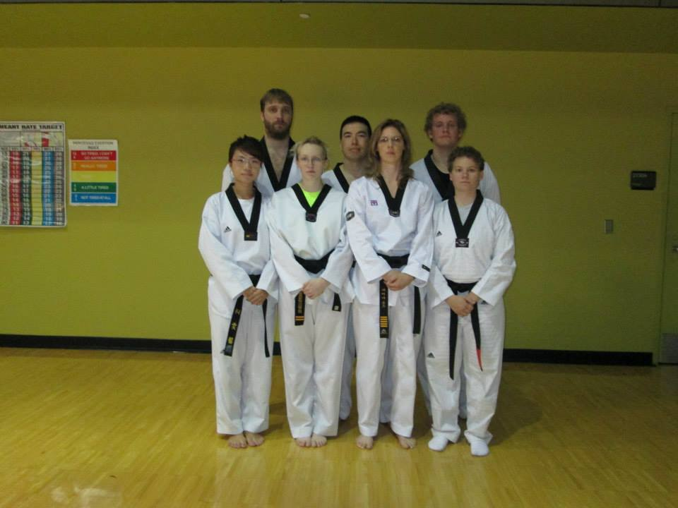 black belts1.jpg