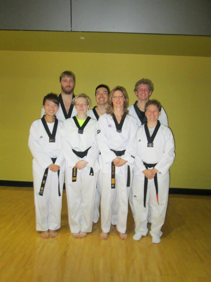 black belts2.jpg