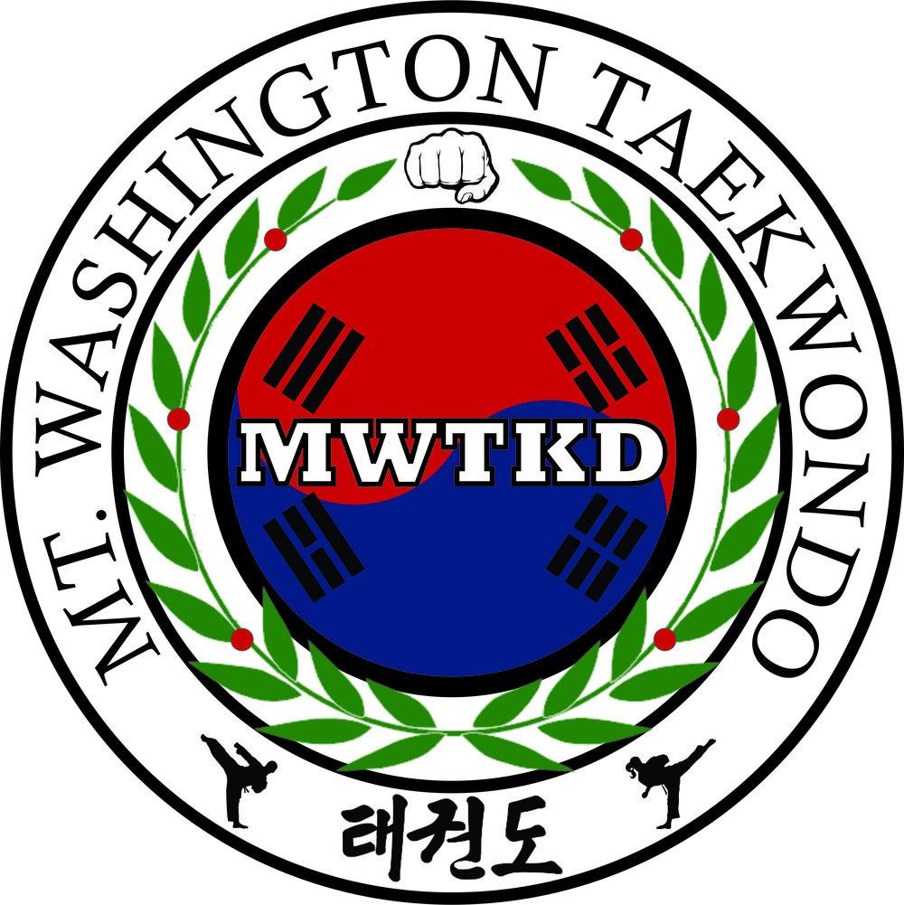 Mt Washington Taekwondo