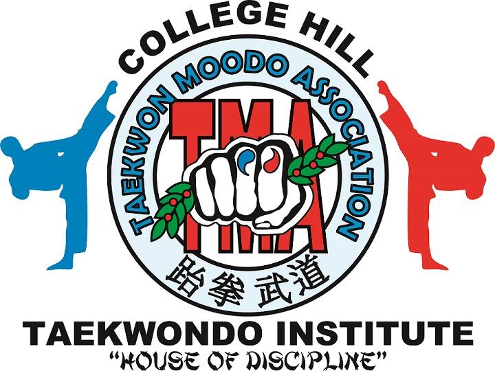 College Hill TKD Institute