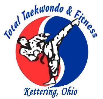 Total Taekwondo & Fitness
