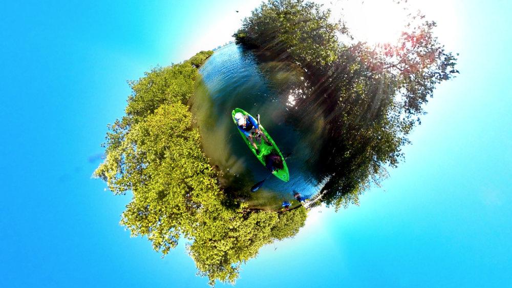 Kayak World.jpg