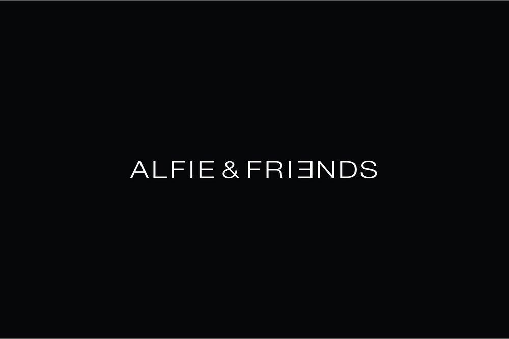 alfie&friends.jpg
