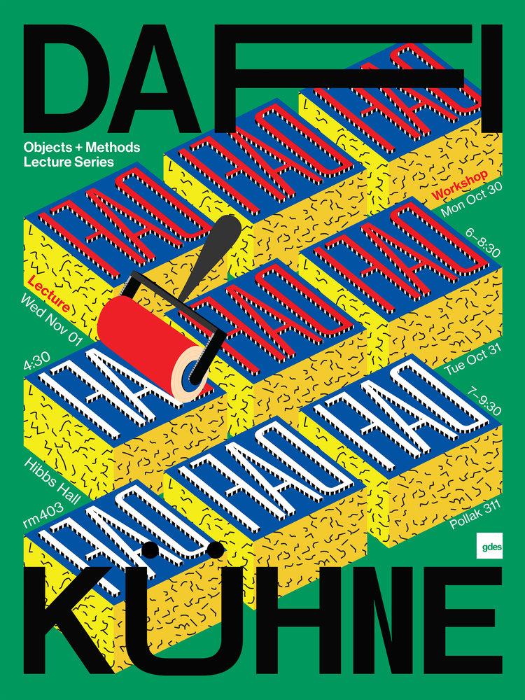 dafi-kuhne-poster.jpg