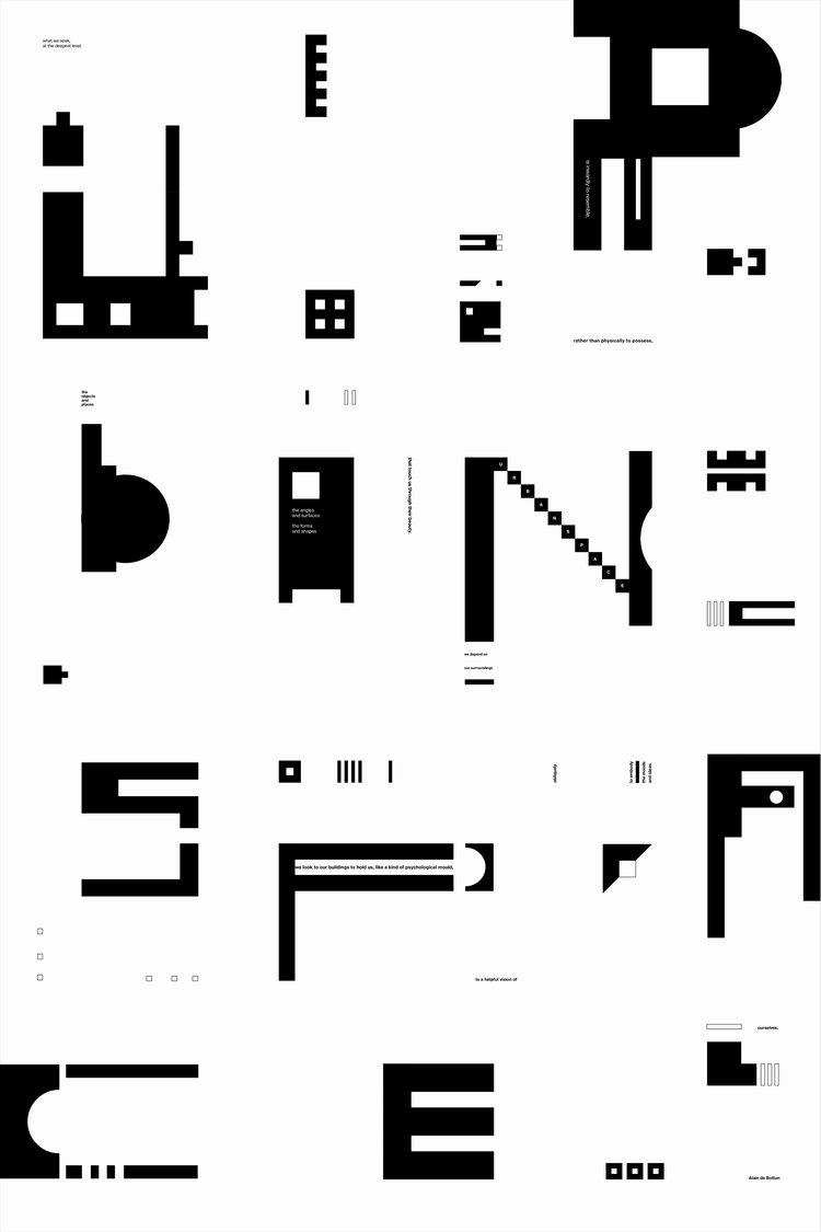 urbanspace-01.jpg