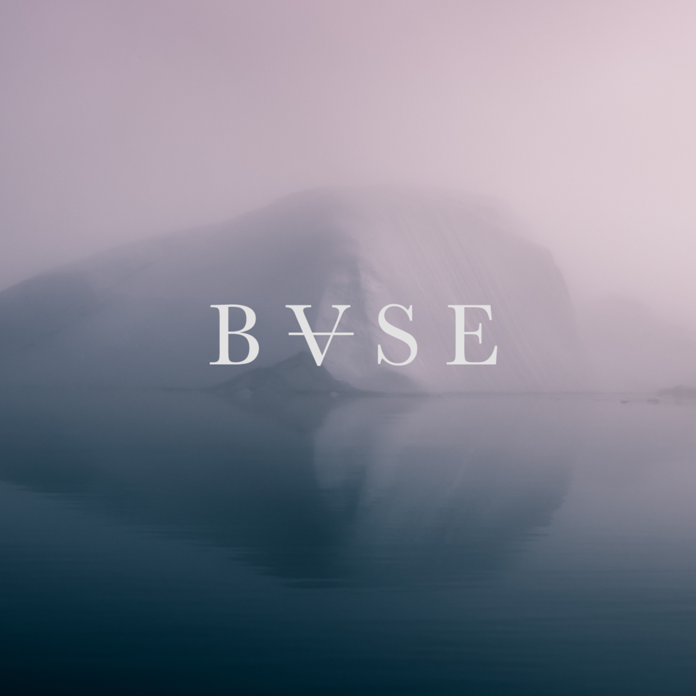 bvse_glace.png