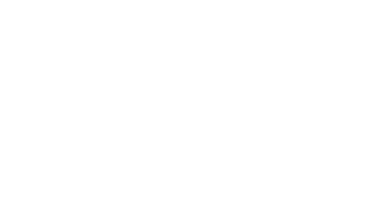 Deja-New Records