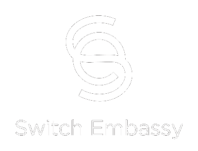 Switch Embassy