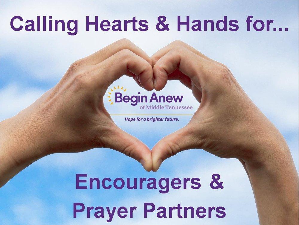 PrayerPartner branding_gallery image.jpg