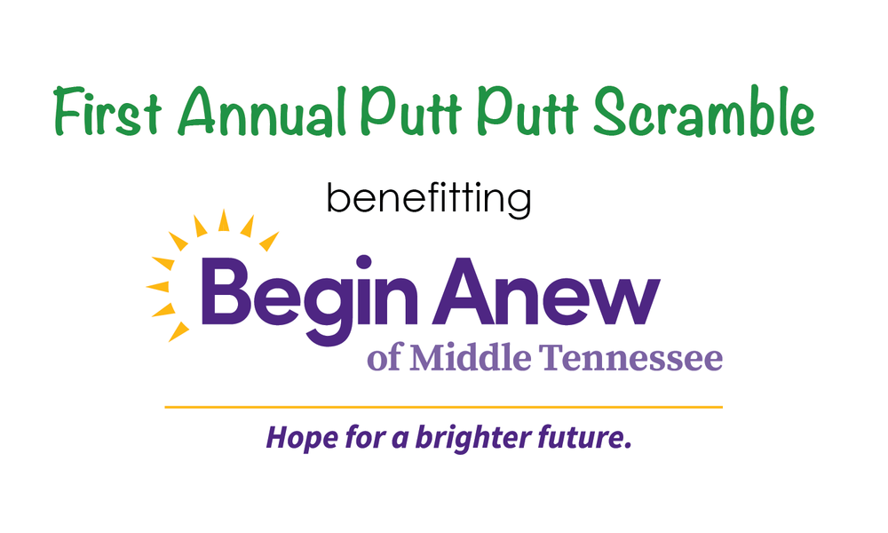 begin anew putt putt horizontal.png
