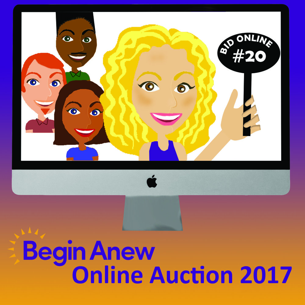 Square Auction.jpg