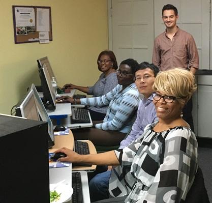 Computer Class photo.jpg