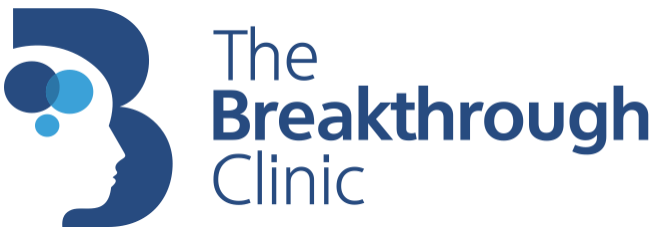 Breakthrough Clinic