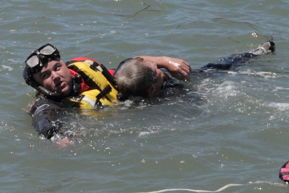 Copy of suicide.attempt.Samoa.Bridge_JJ026.jpg
