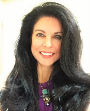 Marie Y. Seltz, PhD-C, MS