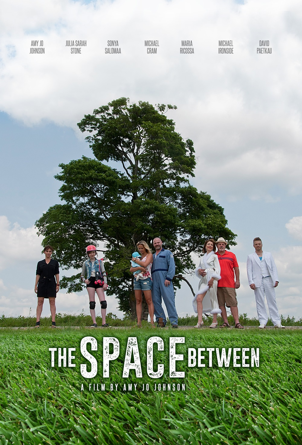 TSB Movie Poster half size (1).jpg