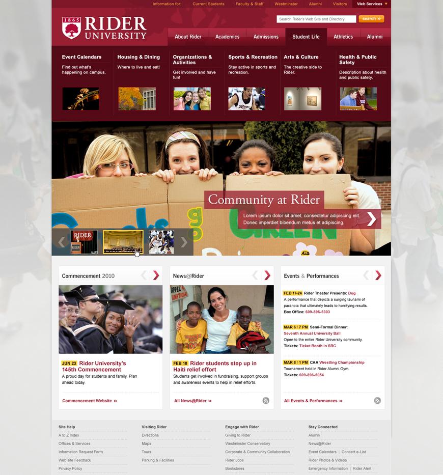 RU_03_Redesign_Home_v08C_StudentLife.jpg