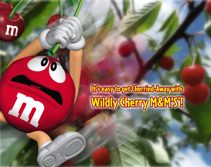 MMS_03_WildlyCherry.png