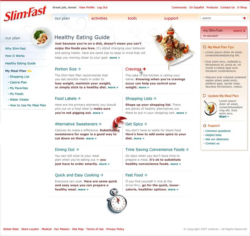proj_SF5_HealthyEatingGuide.jpg