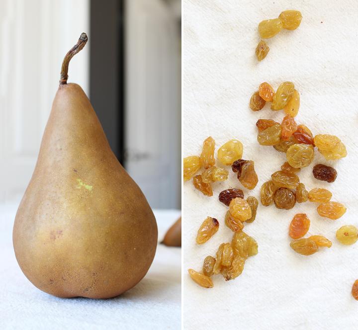 PearWalnutSalad-2