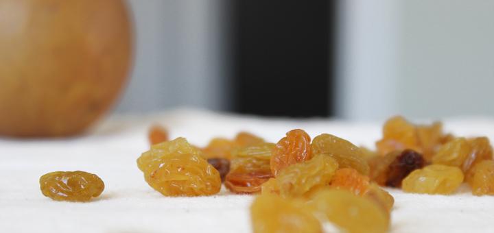 PearWalnutSalad-4
