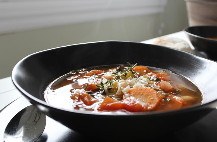 PlatedColor-Soup12