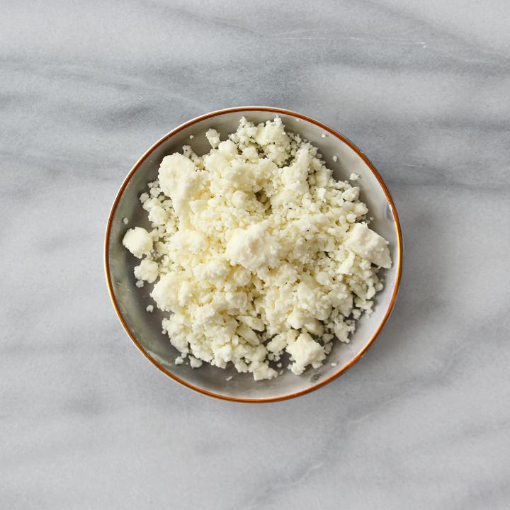 PlatedColor.com Salad 4