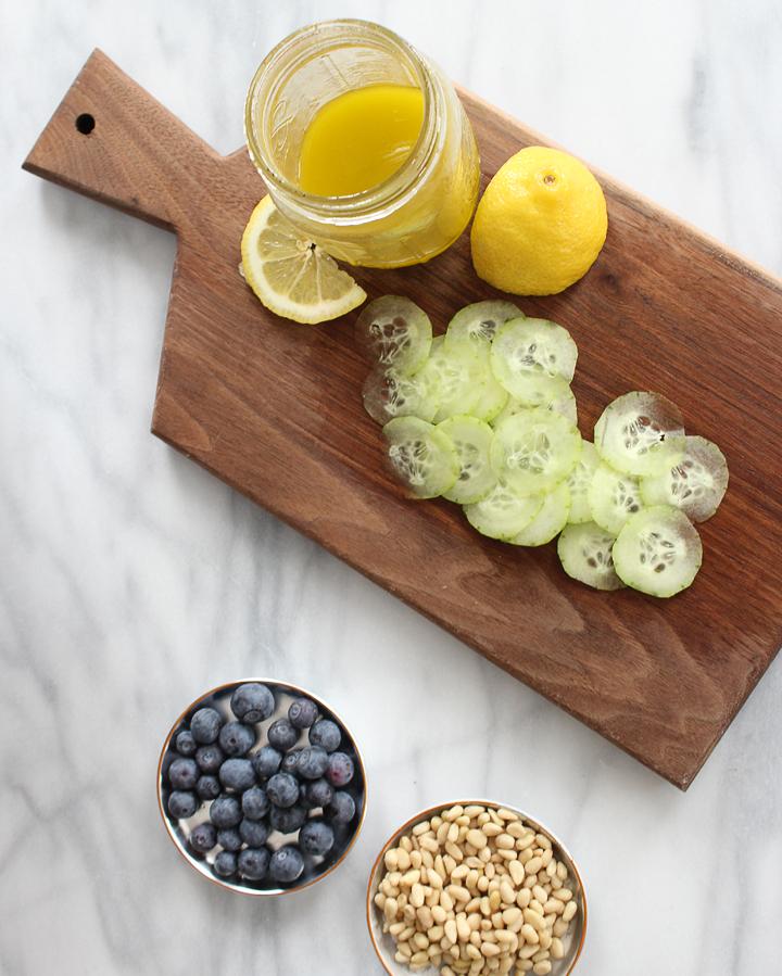 PlatedColor.com Salad 5