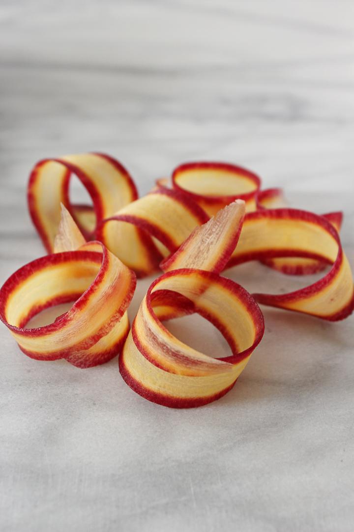 PlatedColor.com Salad 7