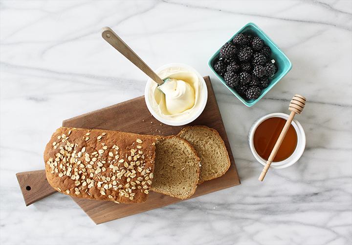 PlatedColor-Toast1