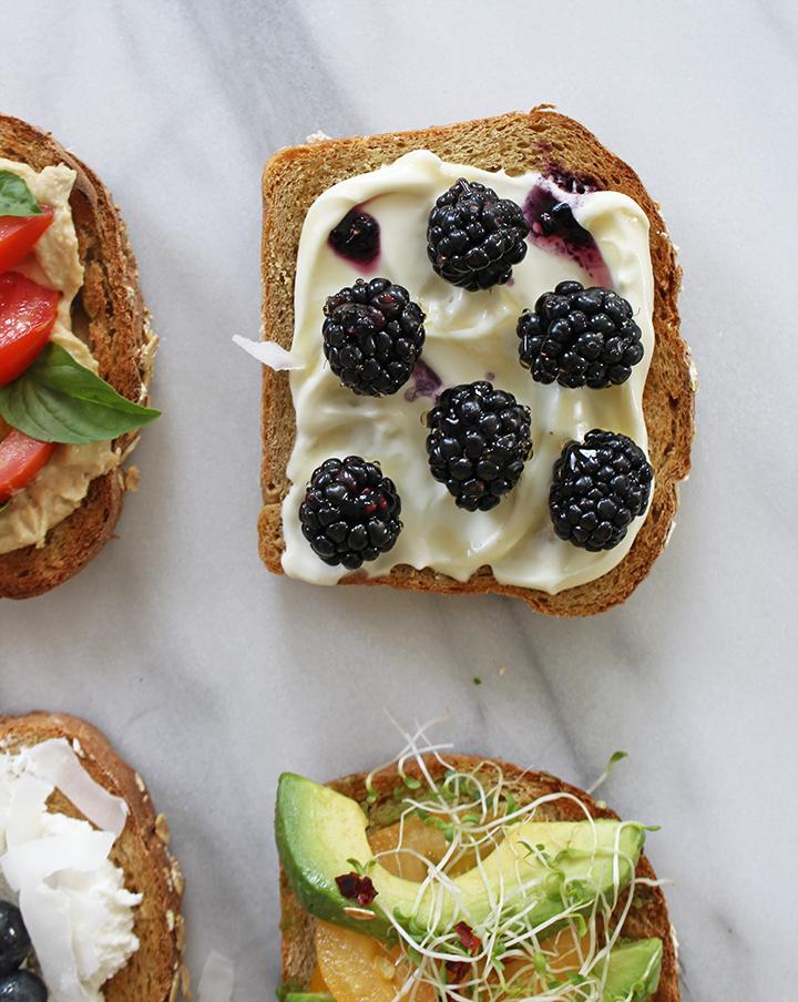PlatedColor-Toast10