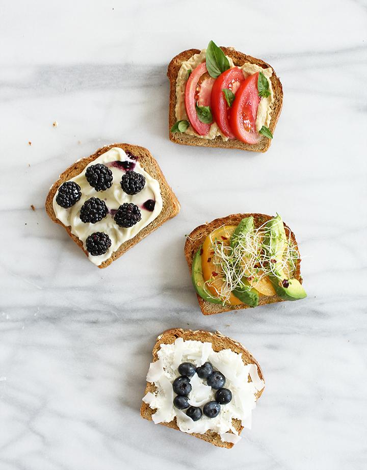 PlatedColor-Toast13