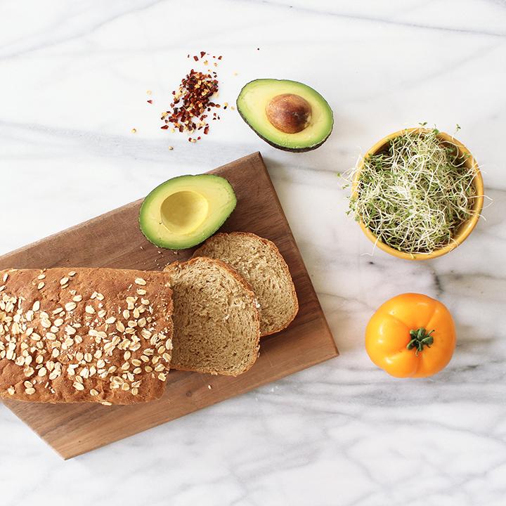 PlatedColor-Toast6