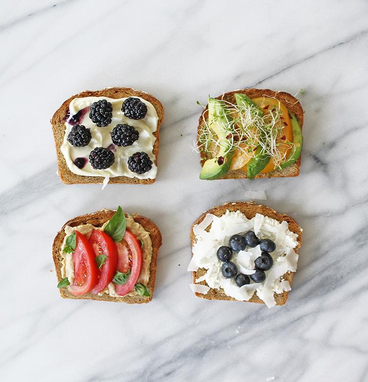 PlatedColor-Toast9