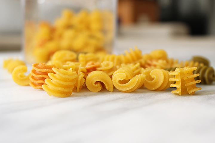 PlatedColor.com-PastaSalad4