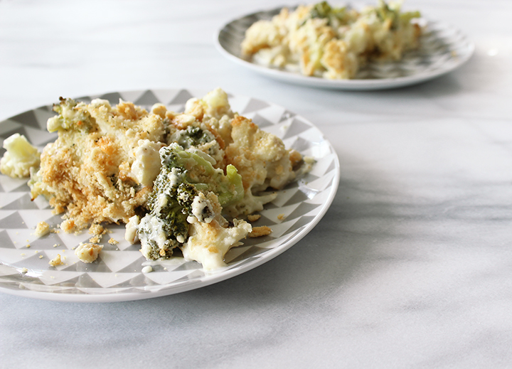 PlatedColor-BroccoliCauliflowerBake-10