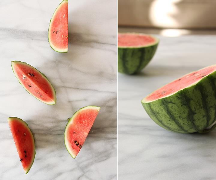 PlatedColor.com-WatermelonCaprese3