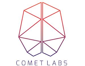Comet Labs