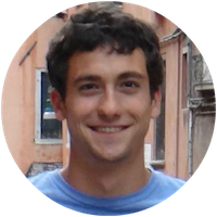 Alex Paino