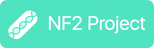 NF2 Data Project