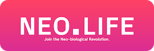 Neo.Life 300.png