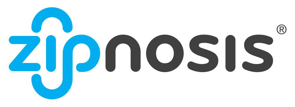 Zipnosis_Logo-cyan-K-R.jpg
